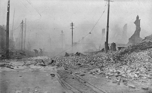 Baltimore_Fire_1904_-_West_from_Pratt_and_Gay_Streets_3a