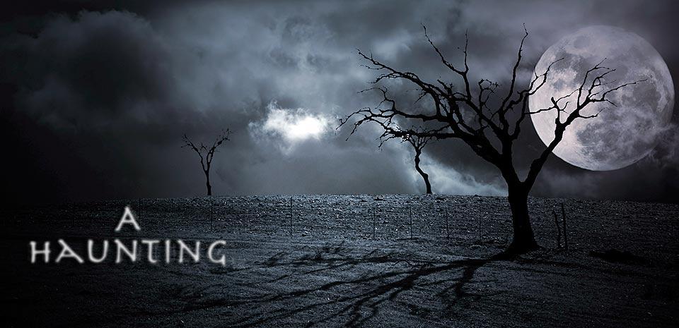 Season-5-a-haunting-32388151-960-465