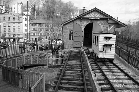 B&O Railroad Station Museum-468-311