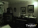 Archives of #hauntedmaryland