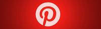 Maryland Paranormal on Pinterest