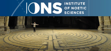 Institute of Noetic Sciences (IONS) - Baltimore Chapter