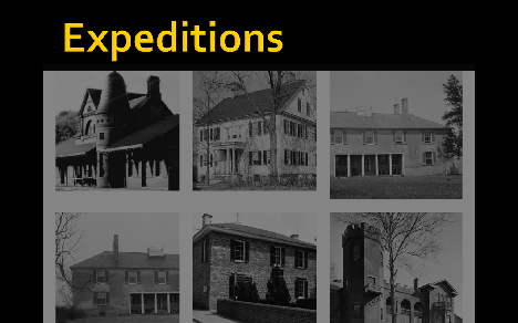 media-expeditions - 468-292