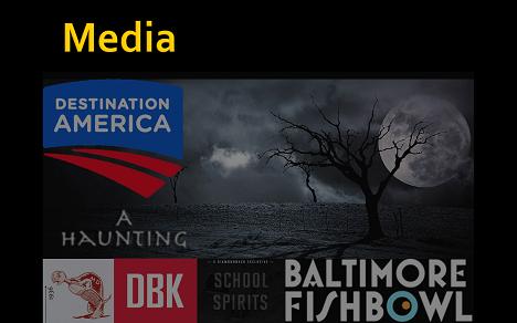 media-media - 468-292