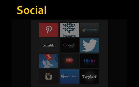 media-social - 468-292