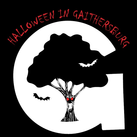 Ghosts of Gaithersburg - Kentlands