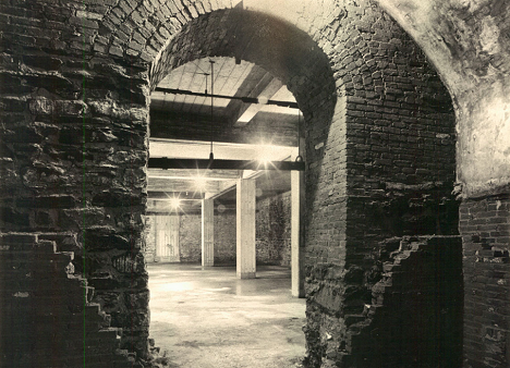 Lexington-Market-Baltimore-Maryland-Archive-Photo-of-Underground