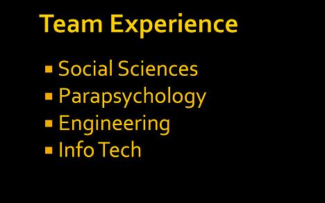 team-experience - 468-292