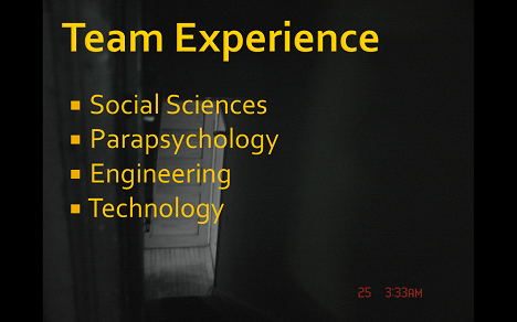 team-experience - 468-292